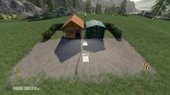 cover_honey-production-v1004_5oNo0ygdcivdCC_FarmingSimulator.NET