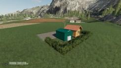 cover_honey-production-v1004_LF0SOf3EtplvLZ_FarmingSimulator.NET