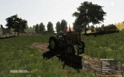 cover_ursus-c355-zlomek-v10_t4tDcX0iERojf9_FarmingSimulator.NET