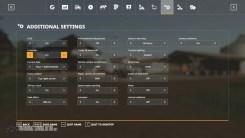 cover_additional-game-settings-v1101_Sxxw73WQKA7kGm_FarmingSimulator.NET