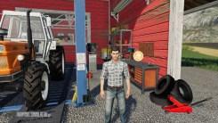 cover_agramark-american-style-garage-shed-with-workshop-v1001_lnkkDQWtMXdVlC_FarmingSimulator.NET