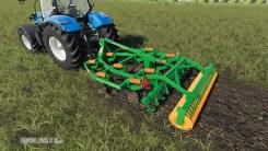 cover_amazone-cenius-3003-super-v1000_43PMn57Qhadadb_FarmingSimulator.NET