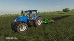 cover_amazone-cenius-3003-super-v1000_UNW0bIp1800PYq_FarmingSimulator.NET