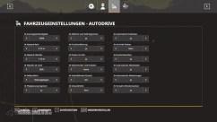 cover_autodrive-courses-for-valley-crest-farm-4x-1451-v11_syYRrkyo5VlBTb_FarmingSimulator.NET