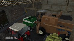 cover_barn-and-garage-v1000_3G3pO2AUZGRAUR_FarmingSimulator.NET