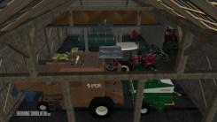 cover_barn-and-garage-v1000_lDPa7f97IdLn9N_FarmingSimulator.NET