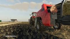 cover_case-8575-v1200_BA2wf3fivR9Pl4_FarmingSimulator.NET
