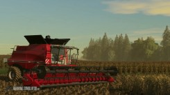 cover_case-ih-axial-flow-130150-pack-v1101_DWSilCupgEPJBE_FarmingSimulator.NET