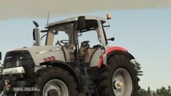 cover_case-ih-puma-cvx-tier-3-v1200_HBb3jB1sWy9aLW_FarmingSimulator.NET