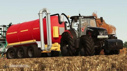 cover_case-ih-puma-cvx-tier-3-v1200_RLS1WUKpmVTpJt_FarmingSimulator.NET