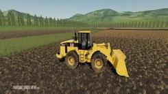 cover_caterpillar-966g-loader-v1000_J40bgzMFAwlywc_FarmingSimulator.NET