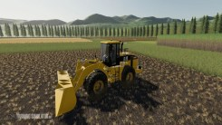 cover_caterpillar-966g-loader-v1000_akkgaEp1NRGm97_FarmingSimulator.NET