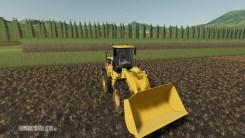cover_caterpillar-966g-loader-v1000_jJKjubrMWu0rY4_FarmingSimulator.NET