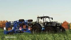 cover_deutz-fahr-ttv-7-series-v1300_YpwtbKDYsrFJPD_FarmingSimulator.NET