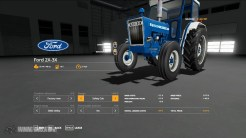 cover_ford-2x-3x00-series-v3_1NRuhDLcYySKSE_FarmingSimulator.NET