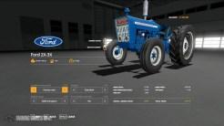 cover_ford-2x-3x00-series-v3_BavX0BKt6kYEYd_FarmingSimulator.NET