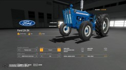 cover_ford-2x-3x00-series-v3_kUtaVS5C2yT1Fz_FarmingSimulator.NET