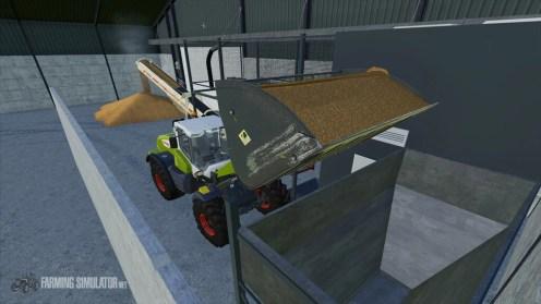 cover_grain-cleaner-v1000_MZqsBSnnscqP20_FarmingSimulator.NET
