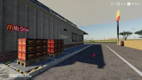 cover_hamburger-factory-1_kLbkvQuoxGtPow_FarmingSimulator.NET