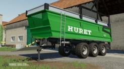 cover_huret-legend-24t-v1000_VgYmF81QtfJlwj_FarmingSimulator.NET