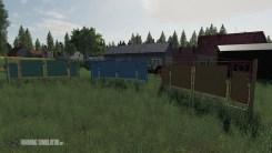 cover_iron-old-gate-v1000_1KfDdSaO2UATzB_FarmingSimulator.NET