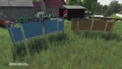 cover_iron-old-gate-v1000_Rs5tqJ2h0K7uPM_FarmingSimulator.NET