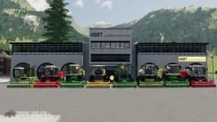 cover_m-3000-universal-pickup-header-v1000_Fgob7sOPd9gXGu_FarmingSimulator.NET