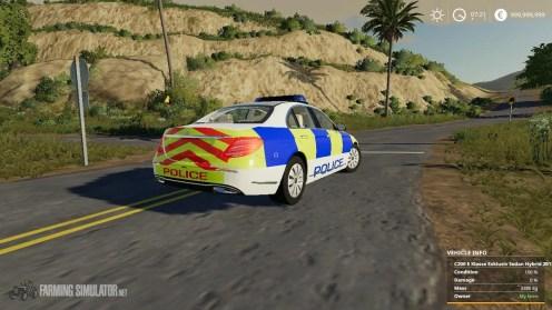 cover_mercedes-sedan-hybrid-uk-police-taxi-v1000_9agzBLhEx4FNH7_FarmingSimulator.NET