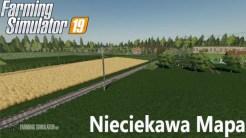 cover_nieciekawa-mapa-v43_MIU1kiRSVWfO5A_FarmingSimulator.NET