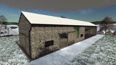 cover_old-french-stone-barn-v1000_JuiLfLt1MAmm7a_FarmingSimulator.NET