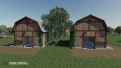 cover_placeable-bale-barns-v1000_AOTLkpElcp7h8x_FarmingSimulator.NET