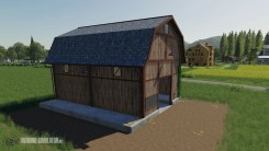 cover_placeable-bale-barns-v1000_Fn6Q8dZZJXXmES_FarmingSimulator.NET