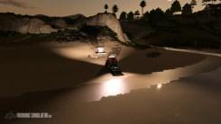 cover_roadrunner-v1120_mxF81YyDHbP3rd_FarmingSimulator.NET