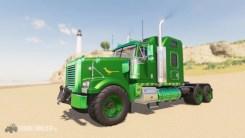 cover_roadrunner-v1120_r8CxJpmkViWbUK_FarmingSimulator.NET