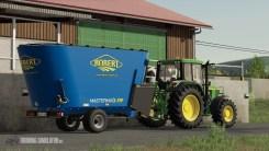 cover_robert-mastermix-v1000_WTgIPyqNxEdTrk_FarmingSimulator.NET