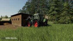 cover_small-cows-and-pigs-v1000_GHLYZvbkncHVUu_FarmingSimulator.NET