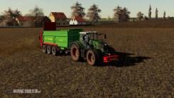 cover_strautmann-streublitz-ps-pack-v1100_uz3qbTQJy8BX9U_FarmingSimulator.NET