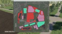 cover_the-modular-map-v1600_ChLCSZXQKz9qsB_FarmingSimulator.NET