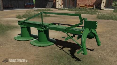 cover_z-1051-v1000_cSLXHPcsCn1YxL_FarmingSimulator.NET