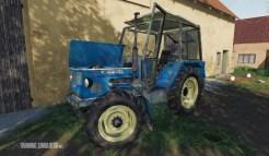 cover_zetor-ur1-pack-prevod-oprava-v10_Cxt9NhMZHNF1Sp_FarmingSimulator.NET
