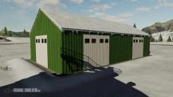 cover_big-modern-metal-shed-v1000_LrYHfcClOA7Uj6_FarmingSimulator.NET
