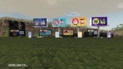 cover_billboards-with-hourly-yield-v1000_Mj7IVxWyivkk7Y_FarmingSimulator.NET