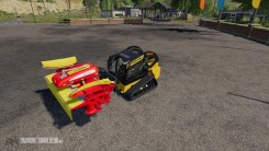 cover_implement-mover-for-skid-steer-loaders-v1000_mcWRGhfsEUQJAj_FarmingSimulator.NET