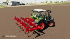 cover_lizard-esn-13-cultivator-v1000_7N3OVbofkrUnn9_FarmingSimulator.NET