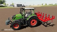 cover_lizard-esn-13-cultivator-v1000_Zh1WAxfAQsJrUQ_FarmingSimulator.NET
