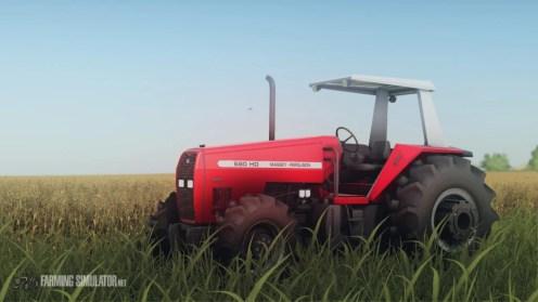 cover_massey-ferguson-680hd-v1000_ZTaQwlgqieCjhL_FarmingSimulator.NET