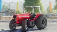 cover_massey-ferguson-680hd-v1000_slUsxnanGm3dq3_FarmingSimulator.NET