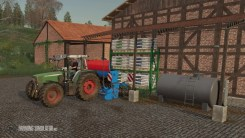 cover_pallet-rack-shop-v1000_IaHY8vWnS3khjp_FarmingSimulator.NET