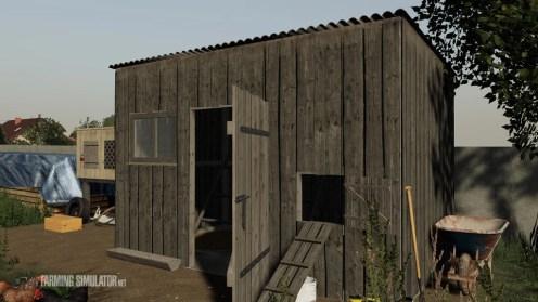 cover_small-wooden-chicken-coop-v1000_NixPeQ4y3QtnxX_FarmingSimulator.NET