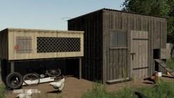 cover_small-wooden-chicken-coop-v1000_jNVNxYxg6StoWR_FarmingSimulator.NET